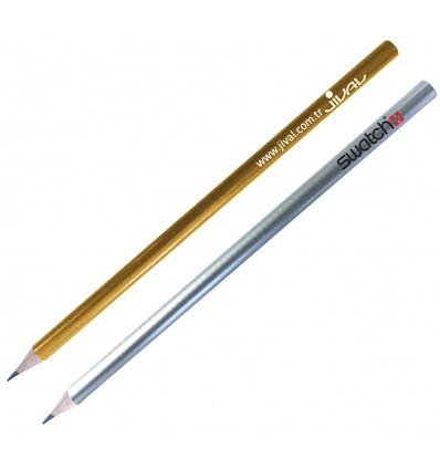 M 0555-10 Lighted Touch Pen